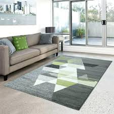 green and grey area rugs green area rug with geometric pattern in grey green and cream