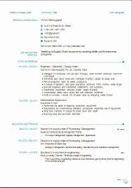 Resumes For Customer Service Jobs 25 Simple Job Resumes Customer Service Busradio Resume Samples