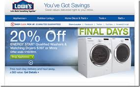 lowes washer and dryer sale. Simple Washer Photos Of Washers And Dryers On Sale At Lowes For Washer Dryer T