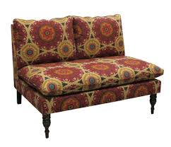 trendy bench banquette  banquette bench seating with storage
