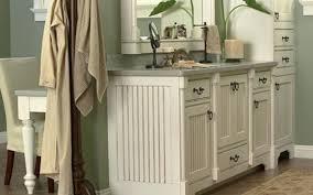 country bathroom vanities. French Country Bathroom Vanities Vanity Lighting Y