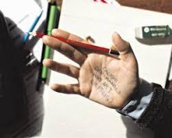 administrative career put resume resume together winning wow best buy essay online cheap self motivation in improving work metricer com buy essay online cheap self