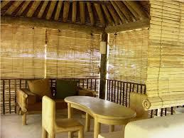 full size of curtain 97 astounding outdoor bamboo curtains pictures design outdoor bamboo curtains curtain