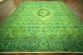lime green rugs green area rugs fancy lime green rug large lime green rugs
