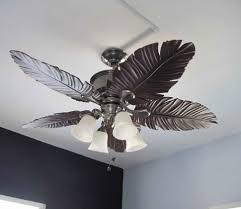 flush mount ceiling fan without light. Decoration : Ceiling Fan Covers Low Profile Without Light 44 With 4 Small Flush Mount Fans Country E
