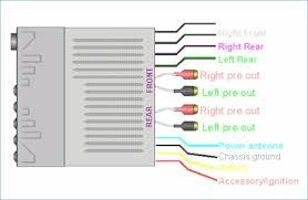 deh 3200ub pioneer wiring diagram wiring diagram \u2022 Pioneer AVH P3300BT Owner's Manual at Pioneer Avh P3300bt Wiring Harness
