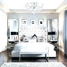 White Master Bedroom Furniture Set Ideas Wood Decorating Antique ...