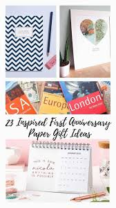 celebrate your first wedding anniversary with a thoughtful and traditional paper t we ve lovely second