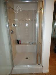 3030 Shower Corner Shower Stall Kits Tags Remarkable Corner Shower