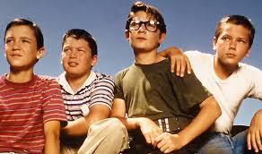 stand by me movie essay stand by me term paper essay on stand by me