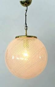 glass lamp shades vintage bathroom replacement globes for light antique chandelier medium size of bathro