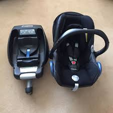 maxi cosi infant car seat instructions viewkaka co