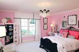 room inspiration ideas tumblr. Teenage Bedroom Inspiration Big Bedrooms For Girls Chic Girl Decorating Ideas . Room Tumblr E