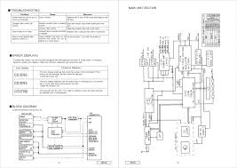 clarion marine stereo wiring diagram wiring diagram clarion cd player wiring diagram image about