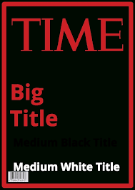 time magazine cover templates time magazine template incheonfair