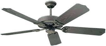 galvanized outdoor ceiling fan galvanized outdoor ceiling fan outdoor ceiling fan galvanized outdoor ceiling fan galvanized galvanized outdoor ceiling fan
