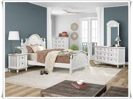 Key West Bedroom Collection | Sea Winds Trading Co. | Your best ...
