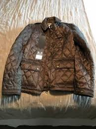 Burberry London Coat Quilted Jacket   eBay & ... Burberry-London-Coat-Quilted-Jacket Adamdwight.com