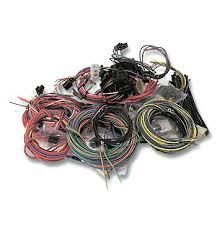 chevy truck wiring harness chevrolet silverado wiring harness truck wire harness manufacturers ranking chevy truck wiring harness replacement wiring harness circuit 1972 chevy c10 wiring harness chevy truck wiring harness