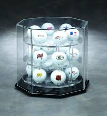 golf ball display case 100 golf ball display case with glass door golf ball display case
