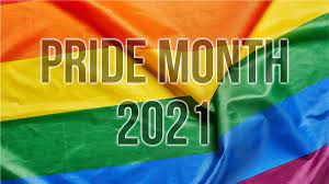 Pride Month 2021 Celebrations Kick Off Globally, Netizens Share Quotes, HD  Images, Greetings and Messages Wishing Happy Pride Month
