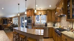 Kitchen Lighting Over Table Kitchen Room 2017 Ceiling Lights For Kitchen Fortable Kitchen