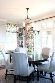 houzz round dining tables chandelier kitchen transitional with hicks round dining table houzz dining table bases houzz round dining tables