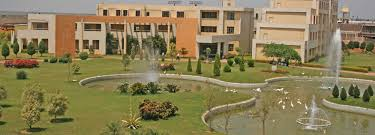 List Of Top Odisha Engineering College For Placement | Best Colleges