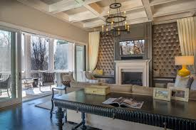 interior decorator atlanta family room. Interior Design Designers Atlanta Ga Home Decor Color Interior Decorator Atlanta Family Room