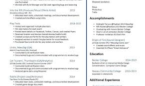 Professional Resume Writers First Time Teacher Resume