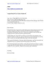 Sales Team Lead Resume Homework Writers Website Gb Write Me Custom