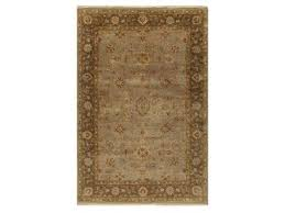 mathis brothers rugs once old leather handmade rug mathis brothers rugs