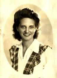 "Virginia Alberta ""Bert"" Holland Dillon (1925-2011) - Find A Grave Memorial"