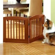 dog gate door wooden dog gates for stairs wooden designs dog gates doors tall dog gate dog gate door