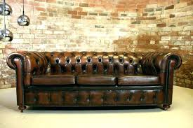 leather couch repair near me couch repair leather couch repair kit amazon sofa leather couch repair
