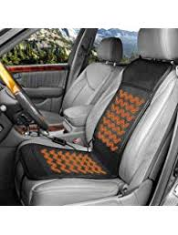 Seat Cushions - Seat Covers & Accessories: Automotive - Amazon.ca