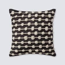wool throw pillows. Exellent Pillows Beso Pillow Intended Wool Throw Pillows E
