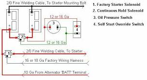 dual battery switch wiring diagram Perko Battery Switch Wiring Diagram dual battery diagrams perko battery switch wiring diagram for boat