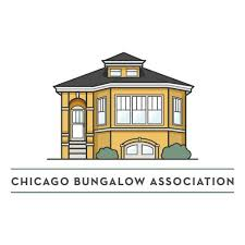 Small Picture Chicago Bungalow ChiBungalow Twitter