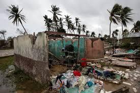 Hurricane Matthew: Scenes of destruction in Haiti | Gallery News | Al  Jazeera