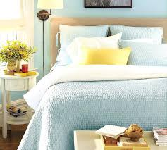 top rated blue and yellow bedroom images yellow and blue bedroom red blue yellow bedroom