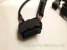 2013 bmw 740il engine wire harness 12517631759 used a grade 2013 bmw 740il engine wire harness module 2 harness 2s050112 7631759 12517631759 engine sensor system