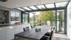 Nolden Gmbh Haustüren Und Fenster Wintergärten