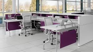 modular office furniture system 1. cscape modular office furniture system 1