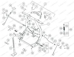 Old fashioned curtis pmc power wire diagram for 1986 cutlass