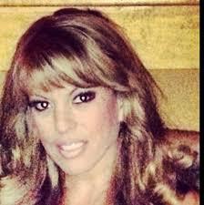 Alma Nunez (@almanunez68)   Twitter