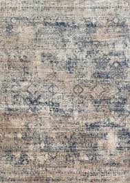 13 x 15 area rugs mist blue x rug 13 by 15 area rugs