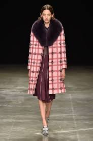 Image result for fur fashion 2017