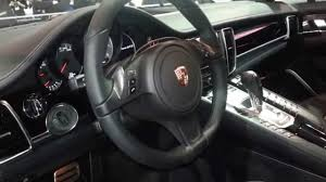 porsche panamera gts 2015. porsche panamera gts 2015 interior bogot colombia gts