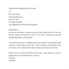 Cover Letter Sponsorship Cover Letters Template Sponsorship Cover Letter Example